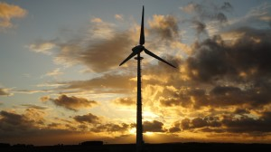 sunrise_turbine